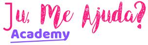 logo-academy6