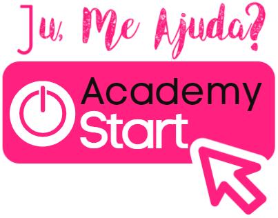 ju me ajuda academy start4