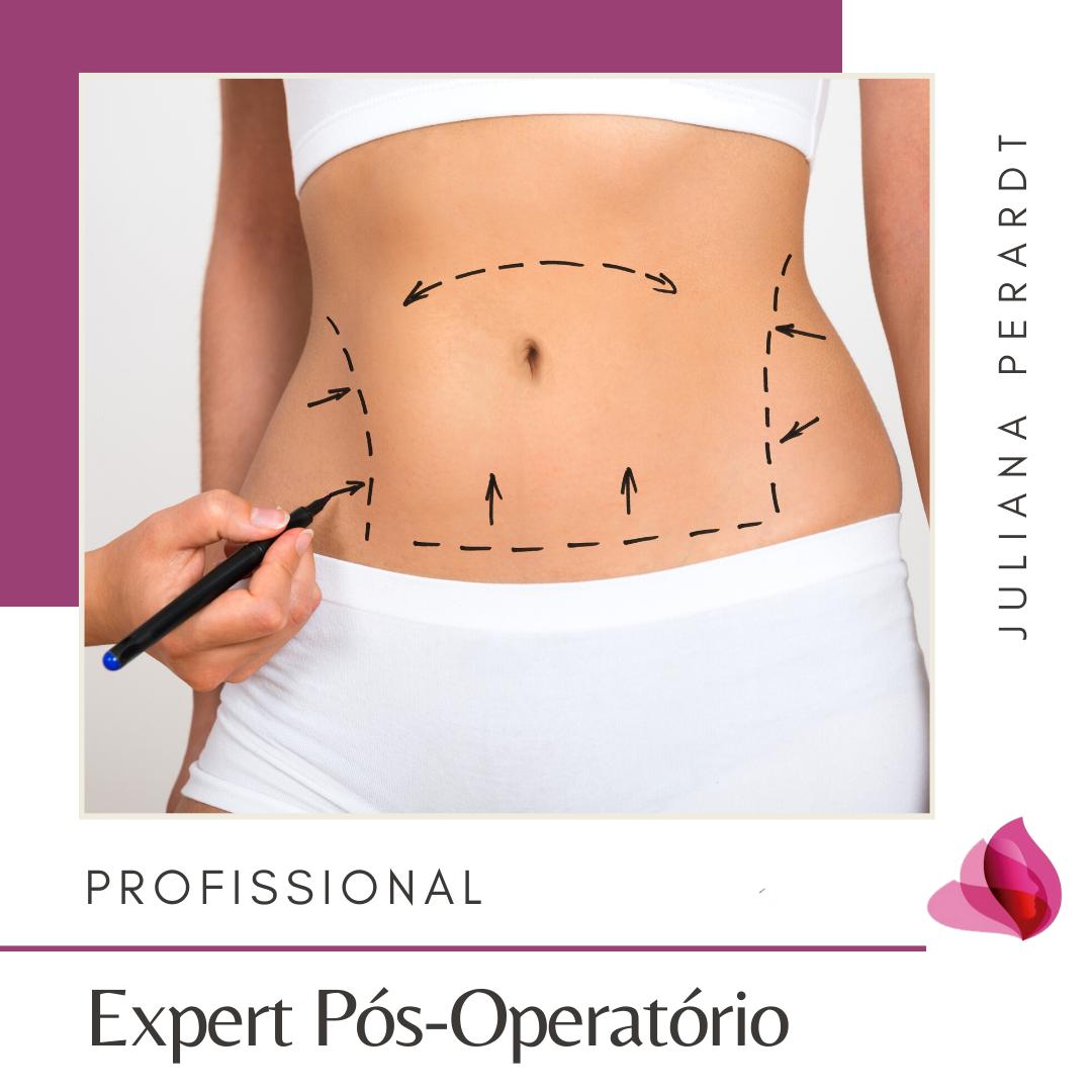 pos operatorio (2)