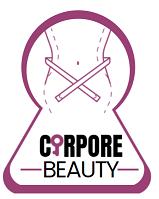 CORPORE BEAUTY 4