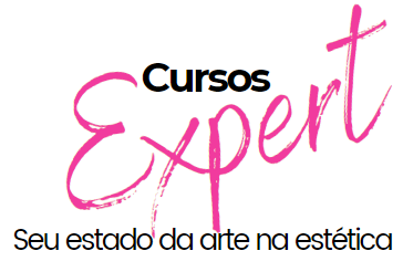 cursos expert - logo