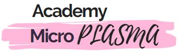 academy micro plasma