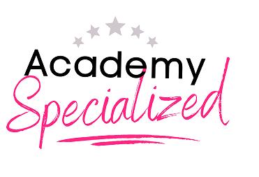 academy specialized
