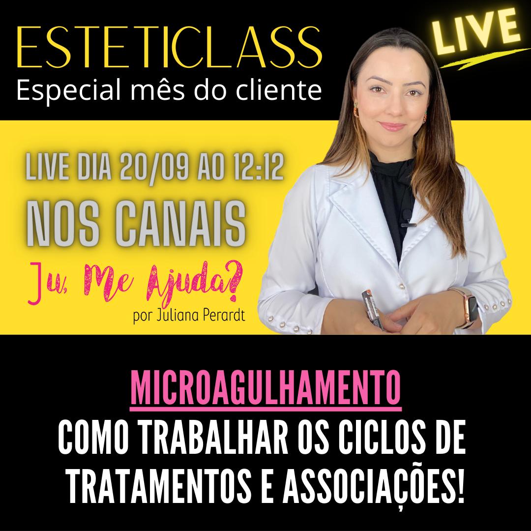 esteticlass