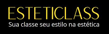 esteticlass7