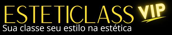 esteticlass77